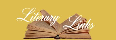 640x225Literary-Links