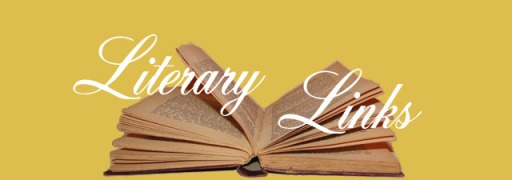 640x225Literary-Links