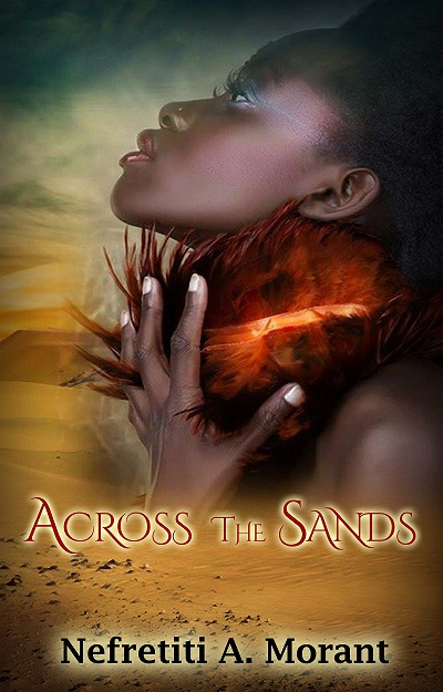 Across The Sands