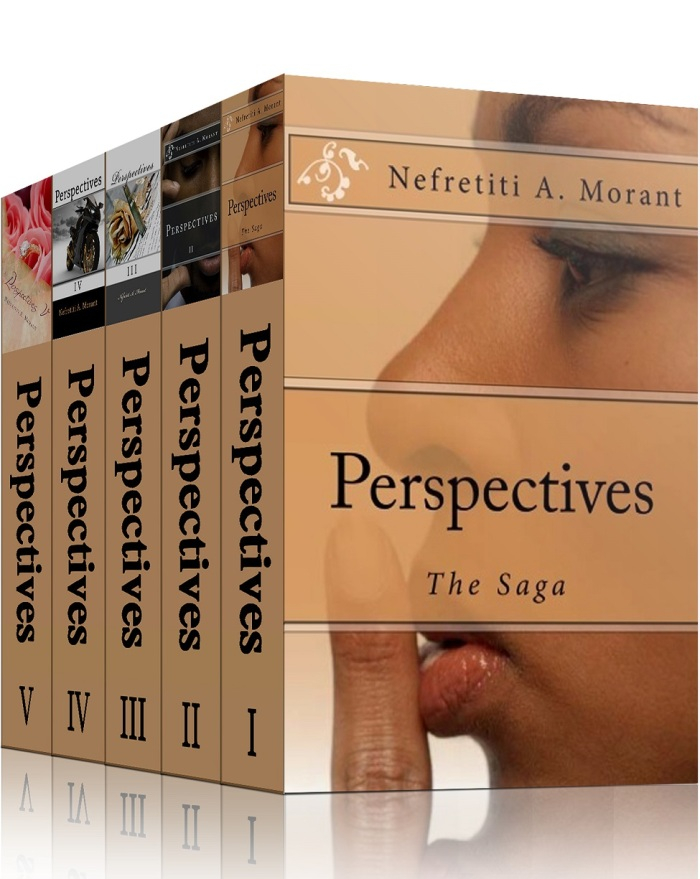 perspectives_box_set2