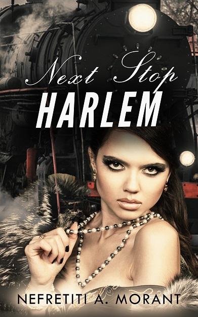 next_stop_harlem3