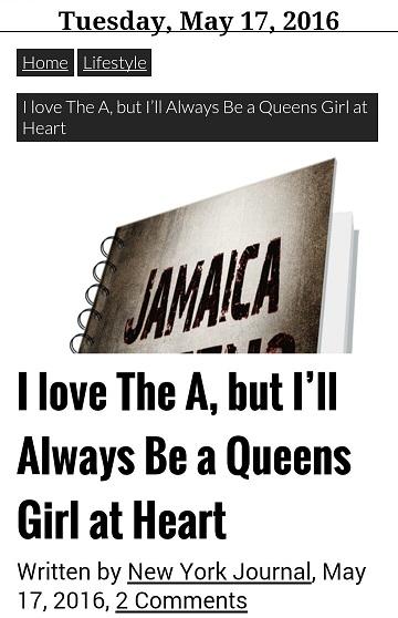 QueensNYJournal