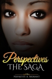 perspective_saga