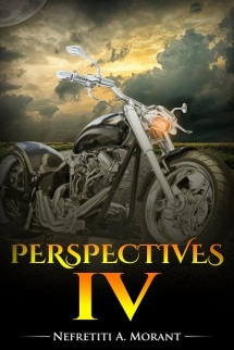 Perspectives_IV_edited
