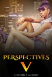 Perspectives_V