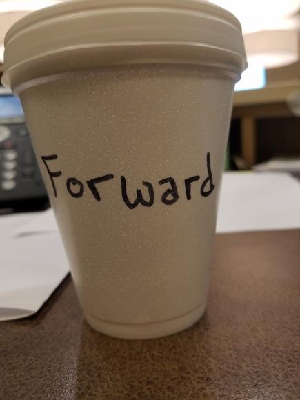 forward.jpg