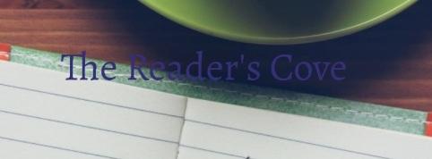 readerscove
